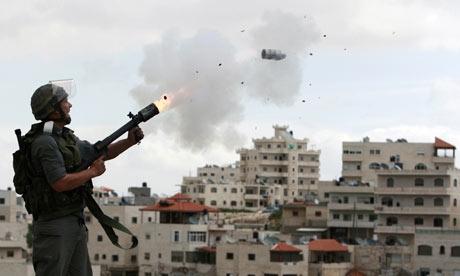 An-Israeli-border-police--001.jpg