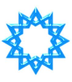 Confrérie de l'étoile, exemple d'influence positive sur l'histoire de la Terre