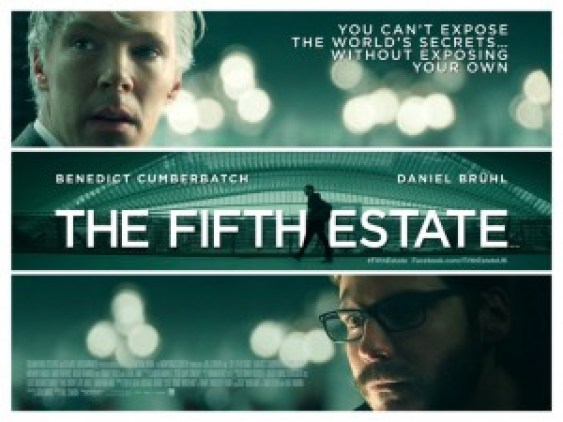the-fifth-estate-uk-poster-1024x768