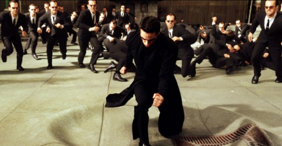 the-matrix-reloaded