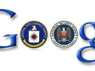 Pourquoi la CIA ou la NSA s'intéressent-t-elles au site Révolution Vibratoire et à ses participants ? Ce que vous devez savoir...