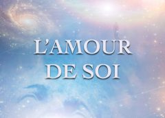 L'Amour de Soi (Laura Marie)