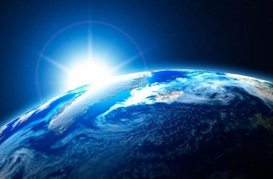 Situation planétaire au 31 mars 2021 – Questions et Commentaires en direct ce lundi 5 avril 2021 à 21h (CEST) !