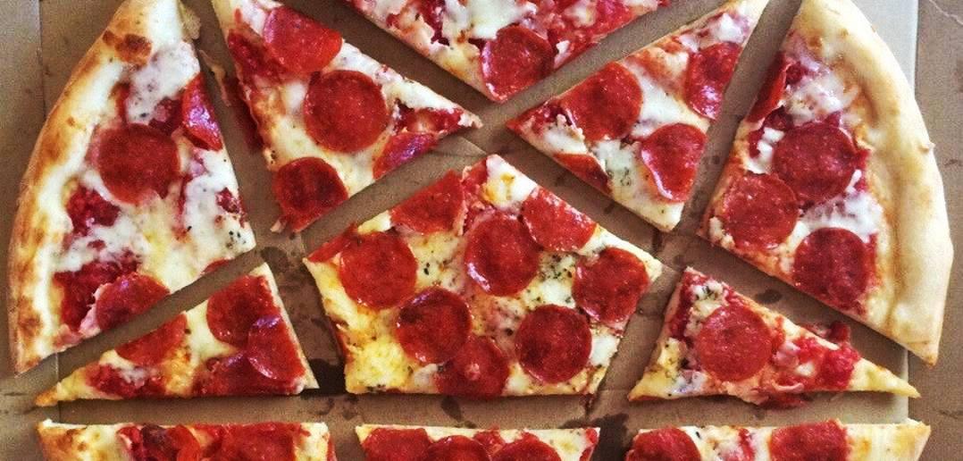 Pizzagate, cet atroce scandale pédophile qui pourrait faire tomber tout le système !