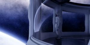 Divulgation cosmique (Laura Marie)