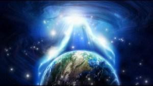 Alerte ! Invitation urgente à une méditation mondiale pour la prochaine pleine lune, le mercredi 6 septembre à 9h00 (du matin) !
