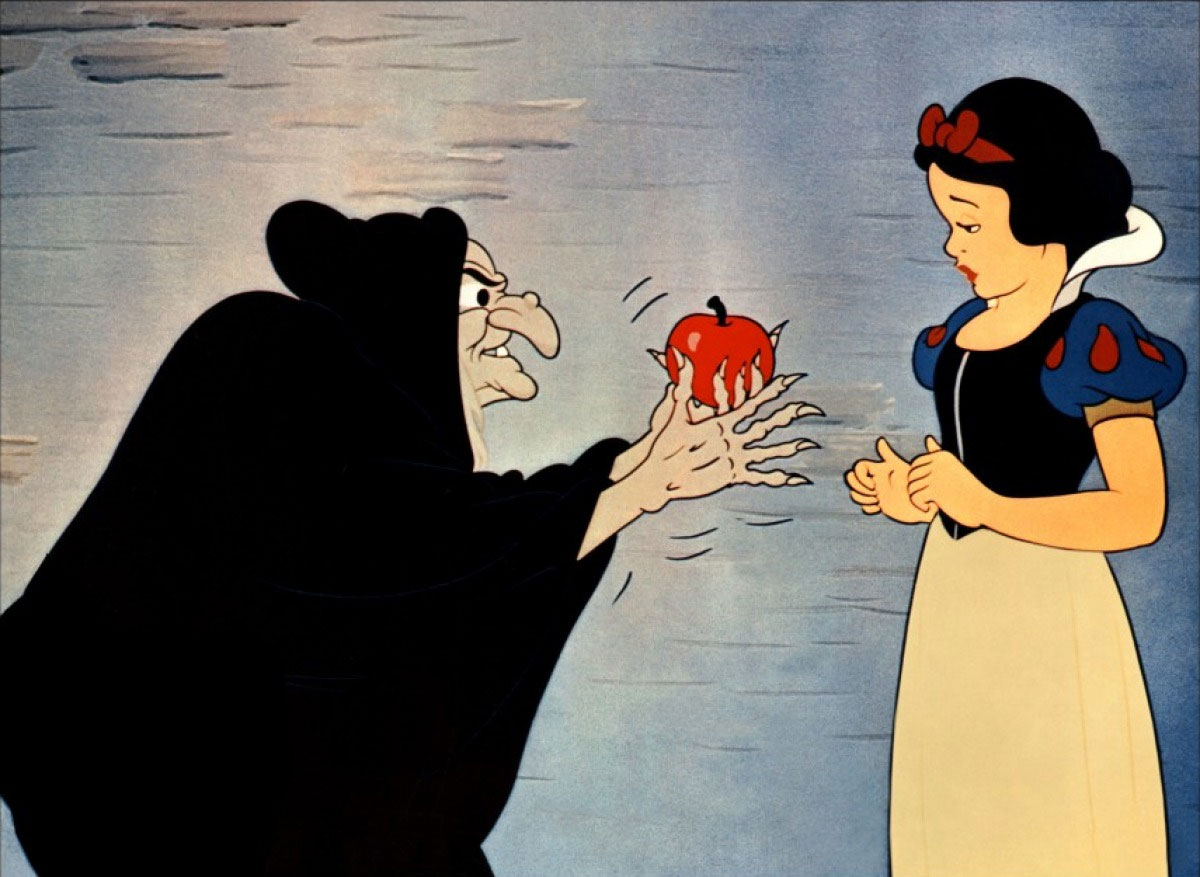 La Matrice cherche du consentement pour les sacrifices humains pratiqués pour Halloween... Ne donnez pas le vôtre !