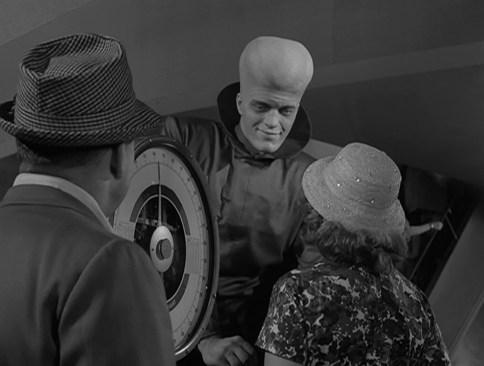 Pourquoi nous ne constituons pas le petit déjeuner des E.T. négatifs : comprendre le concept de négociations entre Ombre et Lumière !