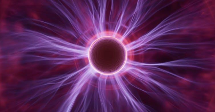 Tables Rondes du Nouveau Monde (6) : plasma, énergies libres et technologies Keshe