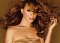 Pédocriminalité et programmation mentale, divulgation courageuse de la sœur de Mariah Carey
