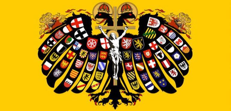 L'oligarchie suprême des familles de Noblesse Noire : le pouvoir caché derrière les Rothschild,  les véritables Illuminati de la pyramide sociétale