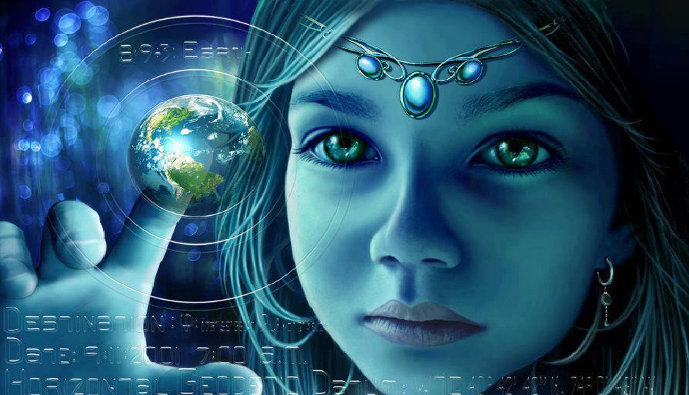 Rapport de la méditation mondiale de libération planétaire du 11 Août 2018 !