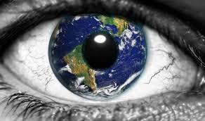 Le Mensonge dans lequel nous vivons, une puissante vidéo qui fait actuellement le tour du monde !