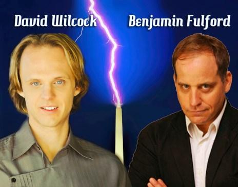 Gratitude à Benjamin Fulford de relayer la méditation du 21 janvier 6h11, et que font Corey Goode et David Wilcock alors ?