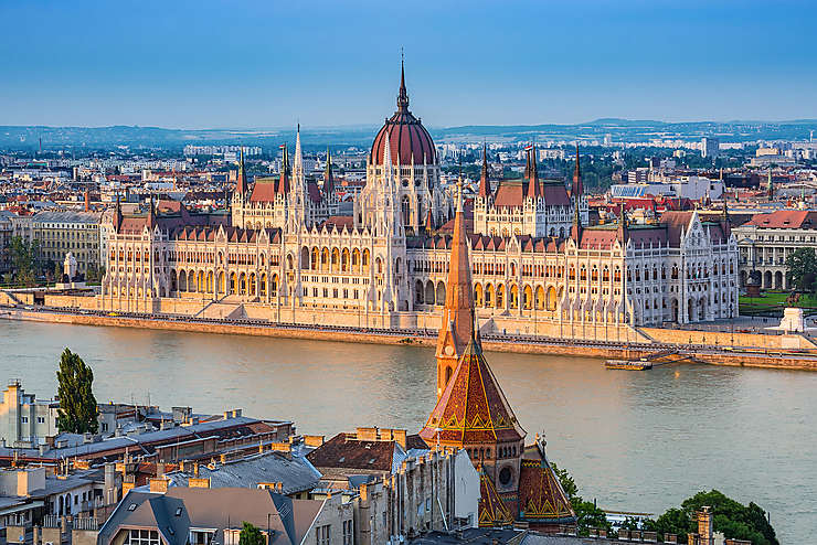 Atelier familles d'âmes à Budapest avec le contacté Cobra : notes personnelles (première journée)