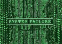 Mise à jour sur le système financier mondial du 18 Décembre 2019 (contacté Cobra)