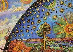 Nous vivons la dernière résurgence des mouvements gnostiques avant la bascule de ce monde contrefait dans la lumière