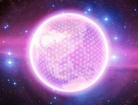 Nouvelle Méditation Mondiale importante le 9 octobre 2020 à 15h09 (heure française d'été) lors du carré Mars-Pluton