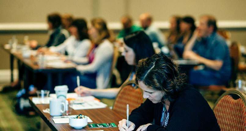 The 2016 Pre-Conference Workshops
