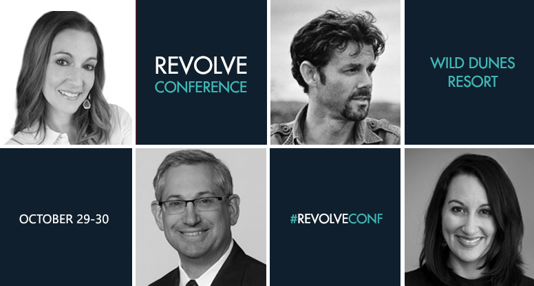 The Fifth Round of Speakers for 2015