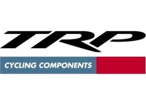 TRP Brakes