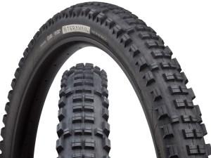 Off Road Tires
