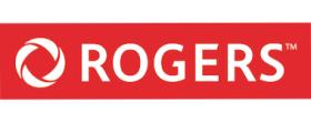 Rogers Partner Revolve Technologies Inc