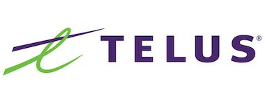 Telus Partner Telecom Services Revolve Technologies Inc