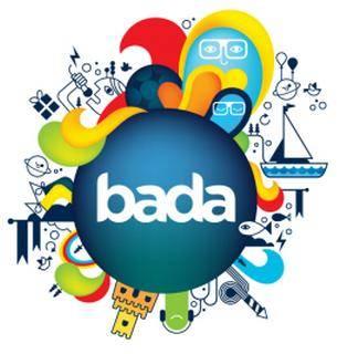Bada 2.0 Power App Race-Participate to win $ 100,000