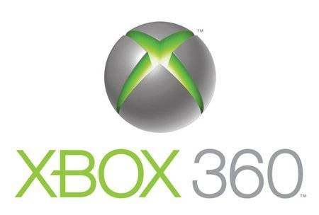 Xbox 360 -The New Dashboard is Available in Beta