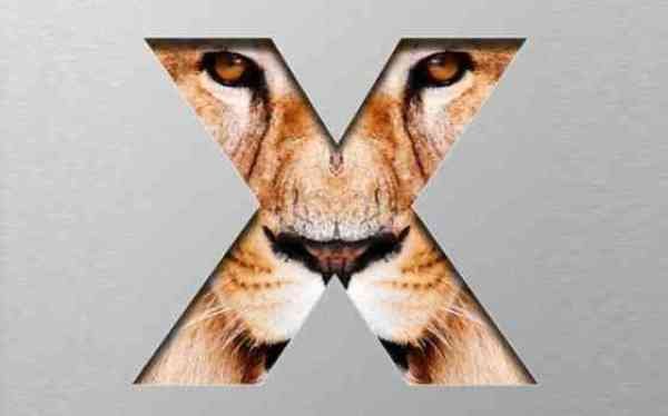 Apple has released the latest version of Mac OS X 10.7.3 Lion for testing by developers