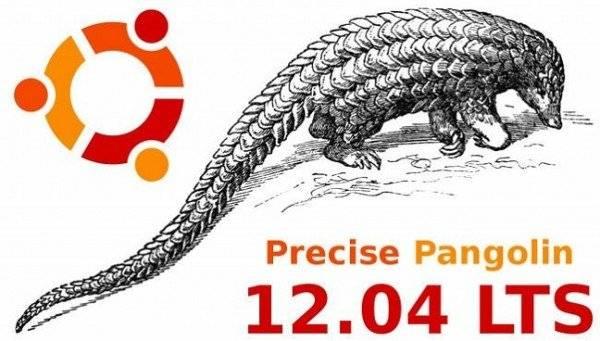 On February 2 expected Alpha 2 version of Ubuntu 12.04 Precise Pangolin (PP)