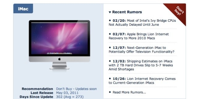 How To Know, What Is The Best Time To Buy An Apple Product 3