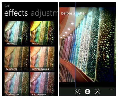 Nokia Creative Studio -3