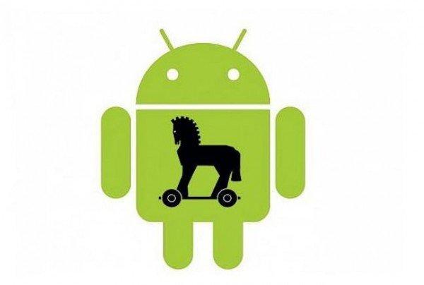android malware Lena
