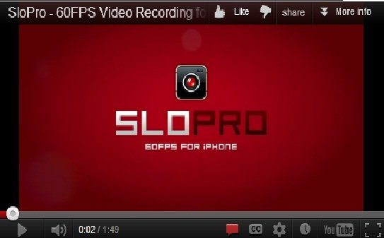 solopro