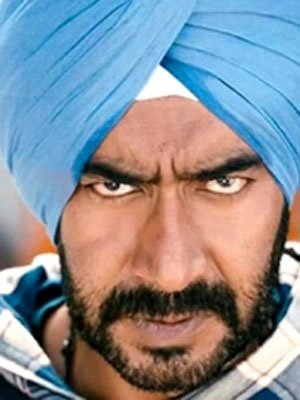 Which Bollywood Actor Look Cute In Sikh Avatar 1