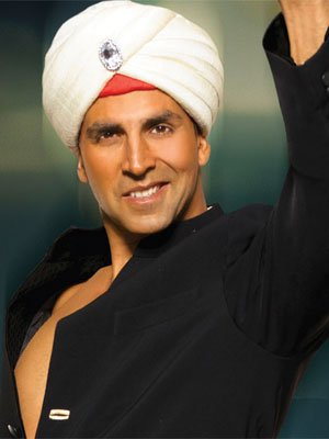 Which Bollywood Actor Look Cute In Sikh Avatar 2
