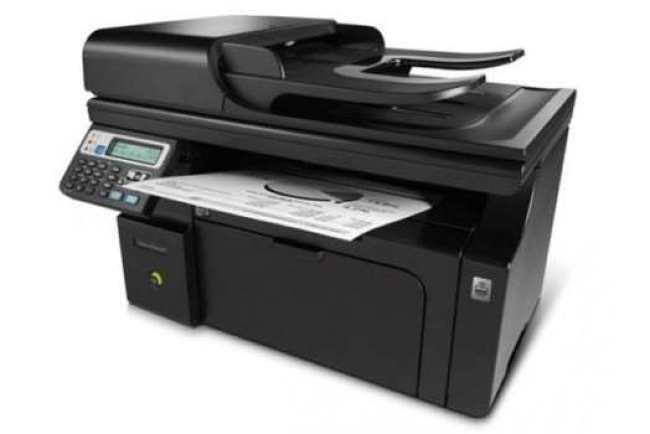 HP, Wi-Fi,Printer,Hotspot