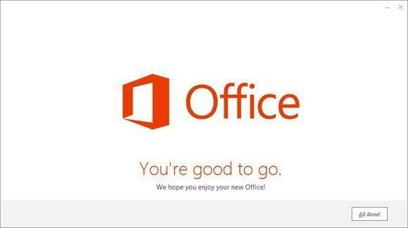 Microsoft-Began-Selling-New-Package-Office-2013