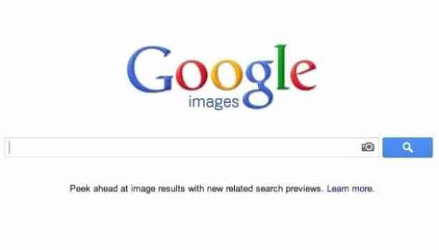 Search-Images