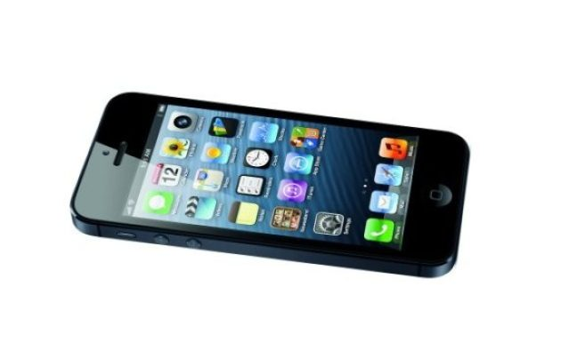 The-Most-0Awaited-Smartphones-2013-4