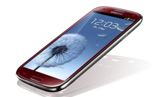 The-Most-0Awaited-Smartphones-2013-5