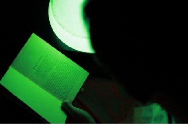 Bioluminescent-Plants-Light-Without-Electricity