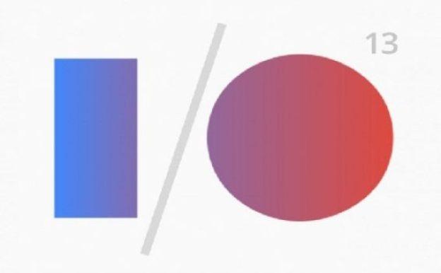 Google I-O 2013