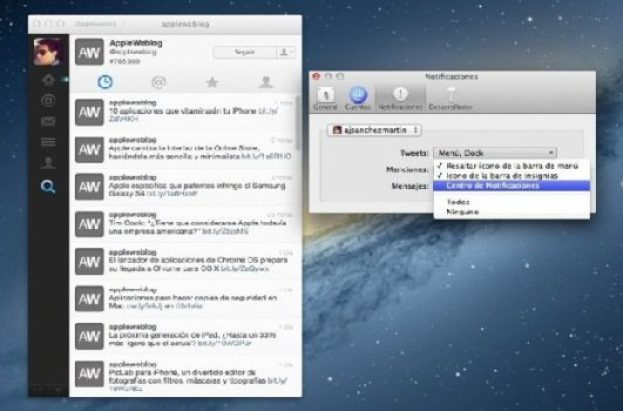 Twitter-for-OS X