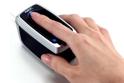 Windows-8.1-Fingerprint-Reader