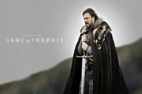 17971_game_of_thrones