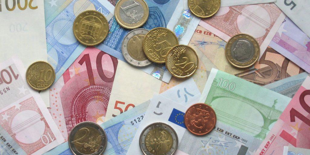 DIVIDENDY – vzniknuté a vyplatené za účtovné obdobie od 1.1.2011 do 31.12.2016 – ZDRAVOTNÉ POISTNÉ