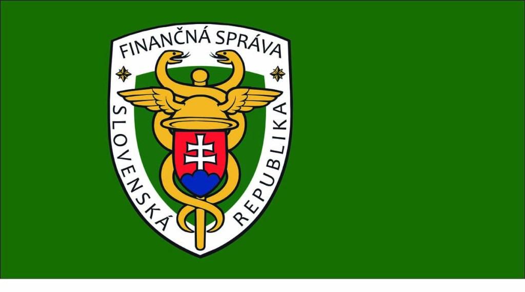 Finančná správa – odklad daňového priznania  z 31.03.2020 na 30.06.2020